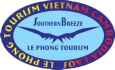 Lê Phong Tourism