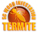 South Carolina Termite Report Writer